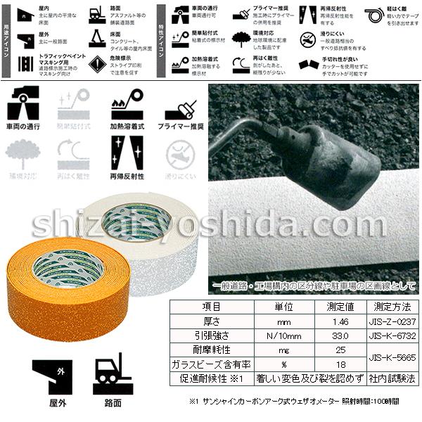 KIKULINE-T317H-WY-150-5