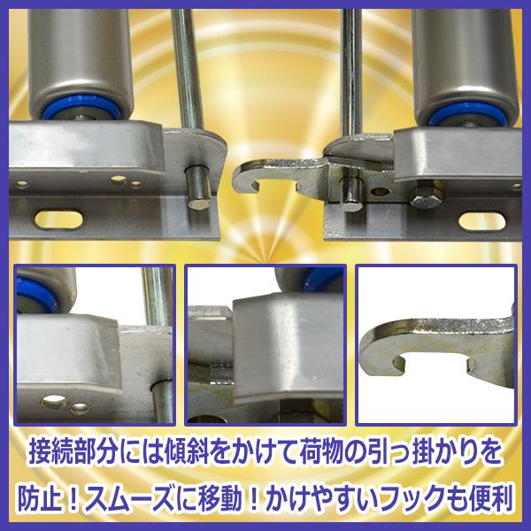 YALR-HG-60-075-15