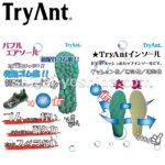 TRYANT-B-27-4344