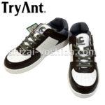 TRYANT-C-21-0108