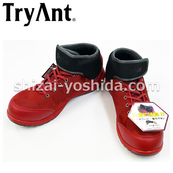 TRYANT-L-28-4336