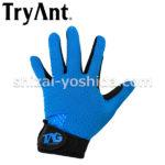 TRYANT-198-BLUE
