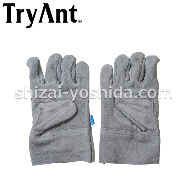 TRYANT-6588