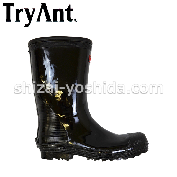 TRYANT-AL-007