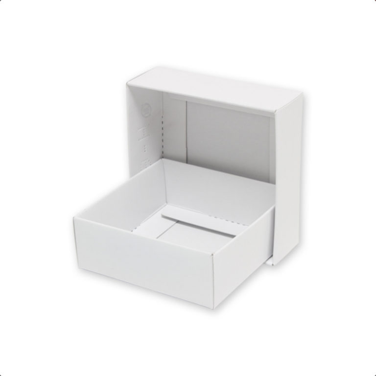 S-WH-MUJ-BOX-H-65
