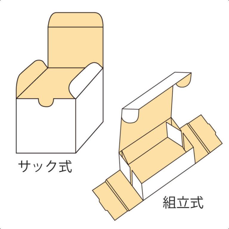 S-FBOX-F-64